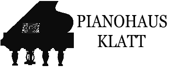 klatt-pianohaus Berlin